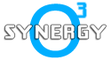 Synergy Ozone Generators