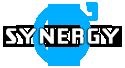 Synergy Ozone Generators